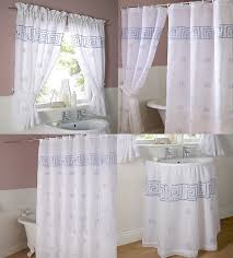 full size of curtain bathroom windowtains matching shower andtainsbathroom waterproofbathroomtain sets waterproof bathroom shower window