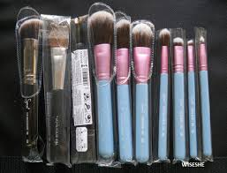 best drugstore makeup brushes. cheap makeup brushes best drugstore u