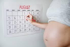 Ovulation Chart Boy Girl Fertility Calculator Ovulation Calculator Babiesgrowfast Com