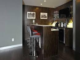 small home bar design. home-bar-design-ideas-for-small-spaces-picture-6 small home bar design