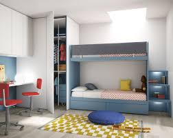 Kids Bedroom Chairs Childrens Bedroom Furniture Ranges Best Bedroom Ideas 2017