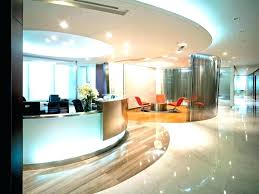 Office Waiting Room Ideas Office Waiting Room Used Medical Office