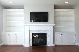 white fireplace mantel surround fireplce mntel nd gwendolyn fireplace mantel surround finish white