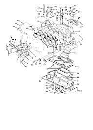 1978 yamaha xs1100 xs1100e intake parts best oem intake parts simple carburetor diagram at xs1100 carburetor