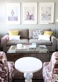 Furniture Placement Small Living Room Unique Decorating Ideas