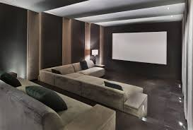 Home Theater Cabinet Fan How To Experience Home Theater Outdoors