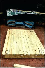 hanging bed diy how to build a hanging bed how to build a hanging bed easy hanging bed diy