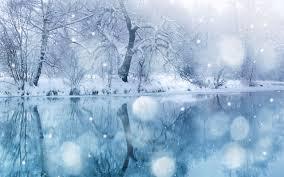 winter mac backgrounds 40 winter wonderland wallpapers download at wallpaperbro