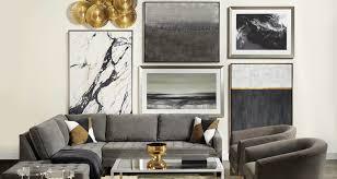 modern art for living room walls. furniture shop black art \u003e. wall artwork modern for living room walls
