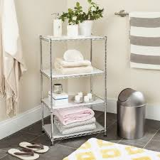 kitchen cabinet wire mesh shelving systems metal shelving with wheels rolling shelf unit wire cabinet