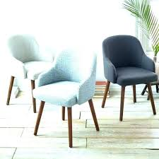 west elm office chair. Decoration: West Elm Saddle Office Chair New Com Within 12 From