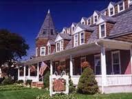12 Spring Lake NJ Inns B&Bs and Romantic Hotels