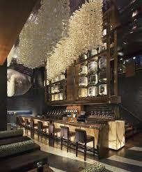lighting for a bar. Bar Lighting Ideas. 0 Luxury Ideas 08 10 For A T