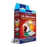 <b>Фильтр</b> для пылесоса <b>TOPPERR 1127 FLG</b> 891 <b>Фильтр</b> д/п LG (пр ...