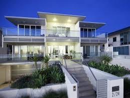 House Exterior Designer Stunning House Facade Ideas House Exterior Design House Facades And