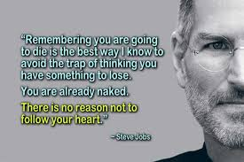 Famous Quotes About Death Beauteous Famous Quotes About Life And Death Stunning Inspirational Quotes