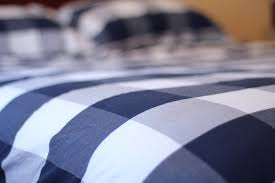 refresh your bedroom i highly suggest you check out the home republic line at quilts etc i m thoroughly impressed with the quality of this duvet set