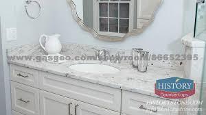 hgj102 river white granite granite countertops kitchen top granite 15
