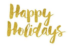 happy holidays images. Interesting Happy Happy Holidays On Images C