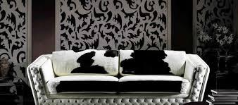 anastasia luxury italian sofa. Anastasia Luxury Italian Sofa, Image Gallery Sofas Sofa C