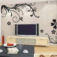 Small Picture Wall Stickers Wall Decals Bedroom Design Art 7043