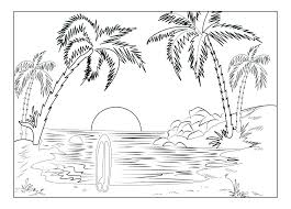 Flag Of Hawaii Coloring Page Flag Coloring Page Ideas Coloring Pages