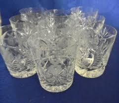 glencairn whisky glass tasting set
