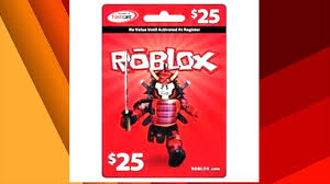 roblox gift card code generator how to get free roblox gift cards intended for roblox toys