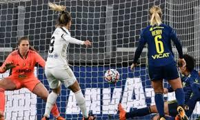 Juventus Women oltre i propri limiti: col Lione serve più di un'impresa