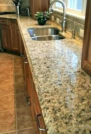 gold granite perfect in modern sofa inspiration with bathroom new kitchen venetian countertops backsplash pictures of