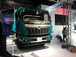 commercial truck insurance quote forums raipurnews