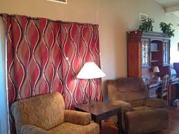 curtains at family dollar best home design ideas