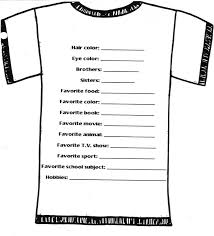 blank t shirt order form template word school t shirt order form sample printable template purchase