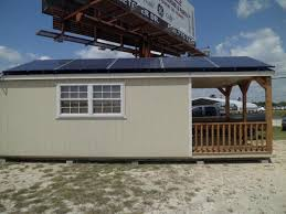 Small Picture Portable Buildings Hondo Texas Derksen Portable Buildings Hondo TX