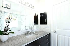 Small Bathroom Remodel Costs Extraordinary Bathroom Upgrade Ideas Cost To Remodel Small Large Size Of Kitchen