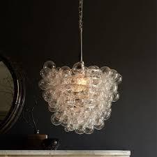 chandelier modern bubble best modern chandeliers images on lighting ideas module 62