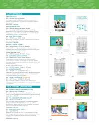 Norwex Shipping Chart 2017 Business Supply Catalog Pages 1 4 Text Version Anyflip