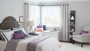 Small Picture Bedroom Color Ideas