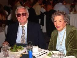 Albert James Hoss (1925-2009) - Find A Grave Memorial