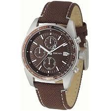 dkny ny1397 watches mens brown dkny chronograph watch dkny ny1397 watches
