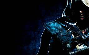 Free download Games Wallpapers Full Hd ...