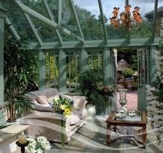 Small Picture Winter Garden Ideas Home Design
