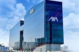 Engages in cooperative insurance operations. Axa To Sell Its Insurance Operations In The Gulf Region Axa