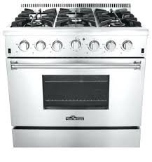 ge slate gas range. Home Depot Gas Range Contemporary Intended For Professional Style Stainless Steel Plans Ge Slate