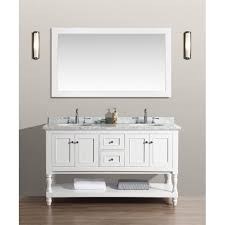 bathroom vanities phoenix az. Bathroom Cabinets Phoenix Wholesale Kitchen \u0026 Bath Vanities Az