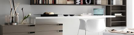 home offices fitted furniture. Fitted Bedrooms Bolton; Kitchens Home Office Furniture Wilmslow Offices