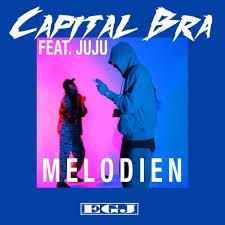 Capital Bra Melodien Lyrics Genius Lyrics