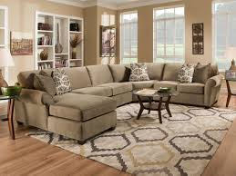 most comfortable sectional sofa. Round Black Contemporary Wooden Rug Most Comfortable Sectional Sofa With Chaise As Well T