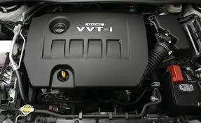 Toyota Corolla Xrs 2018 Price Fast Car Top Gear Specs Interior Engine