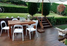 outdoor white furniture. unique white awesome patio outdoor furniture all home decorations regarding incredible  white wooden chairs popular with g